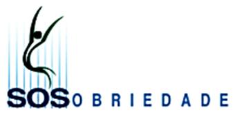 SOS Sobriedade