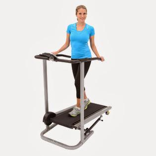 compact treadmill brand