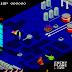 The 80s Arcade: Zaxxon