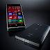 Lumia Icon será lançado globalmente ainda este ano