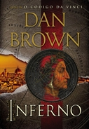 Inferno * Dan Brown