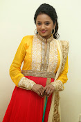 Anchor Suma photos at Rabhasa-thumbnail-17