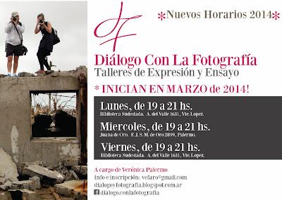 http://dialogoyfotografia.blogspot.com.ar/p/el-taller.html