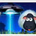 Download Free Full Version PC Game Running Sheep, Download Gratis PC Game