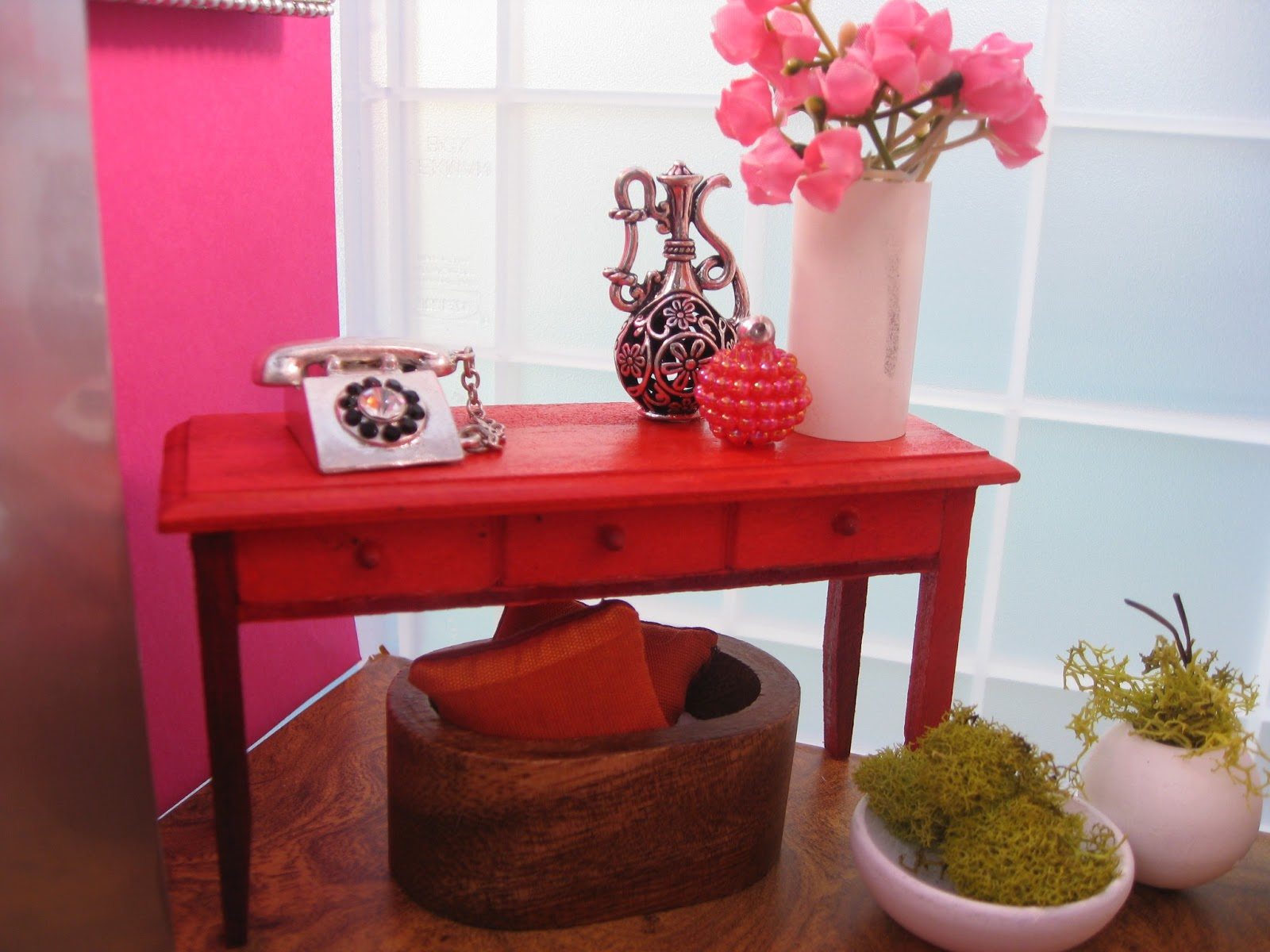 gl vase with cork with Glamboyance In Pink And Orange on Friar Tuck Vintage Goebel Creamer Mini also Jumbo Wine Glass Oversized Decoration Giant Cooler Home Interiors Catalog Large Decorative Costco Gl moreover Wine Bar Hutch also 2 as well Wine Bar Hutch.
