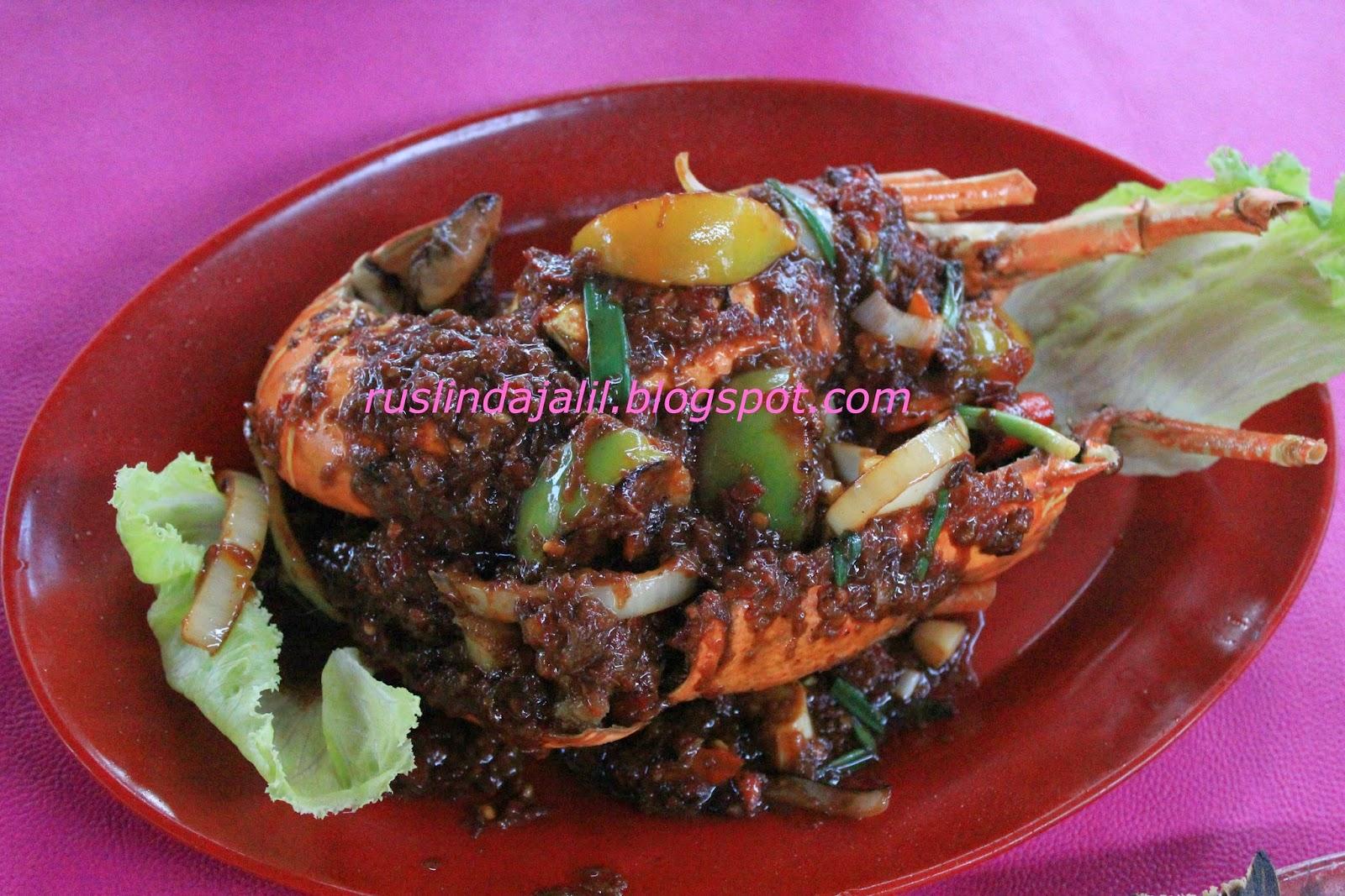 ruslindajalil.blogspot.com