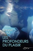 http://www.harlequin.fr/livre/6781/spicy/les-profondeurs-du-plaisir