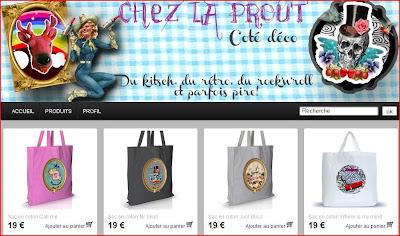 http://www.mydesign.com/boutiques/chez_la_prout_cote_deco
