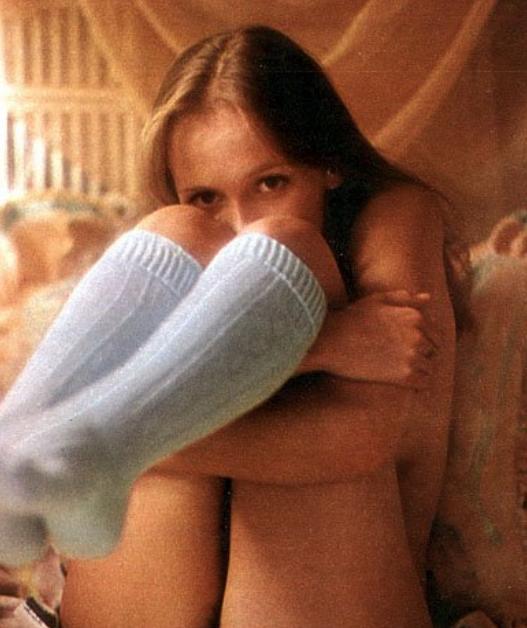 brian cowen nude portraits controversy