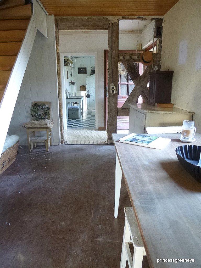 princessgreeneye wieder zur ck und gleich wieder aktion. Black Bedroom Furniture Sets. Home Design Ideas