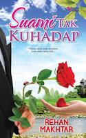 http://limauasam.blogspot.com/2013/05/suami-tak-kuhadap-rehan-makhtar.html