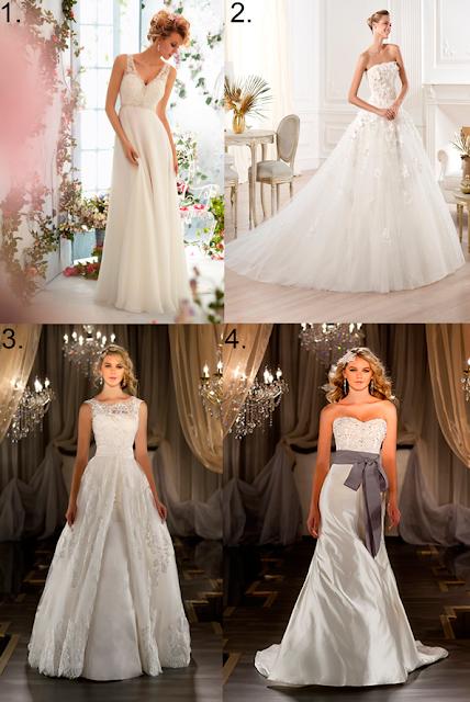 Vestidos, casamento, madrinha, formatura, preço acessível