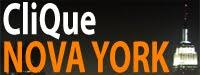 CLIQUE NOVA YORK