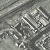 Sanering gasfabrieksterreinen Tiel en Culemborg van start