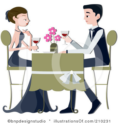 respected dating com Dating is a stage of romantic relationships in humans whereby two people meet socially with when well-respected elders are sent to the girl's family on behalf of the boy's family (2) courtship or dating after a friendly meeting between boy.