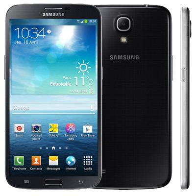 Harga Samsung Galaxy Mega 6.3 I19200 Dan Spesifikasi Terbaru 2014