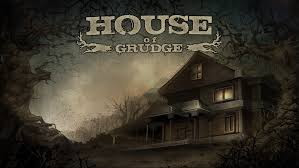 House of Grudge v1.0.4 APK Android