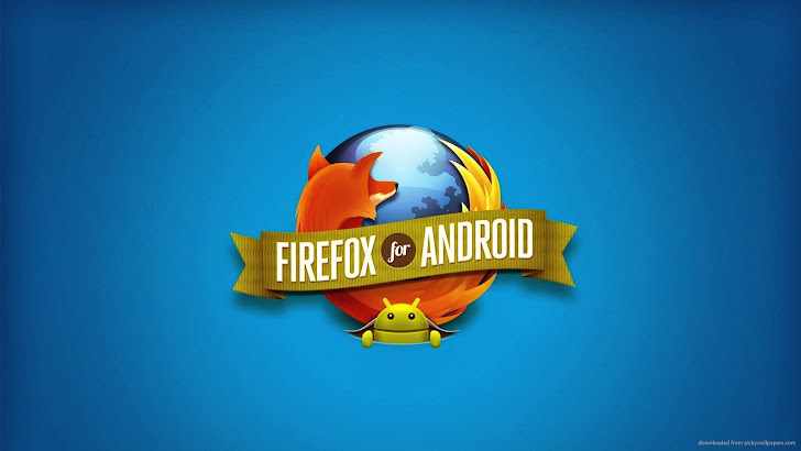 Multiple vulnerabilities in Firefox for Android Leak Sensitive Information