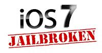 Jailbreak ios7
