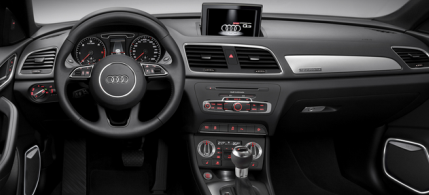 Audi S4 Review 2015 Release Date