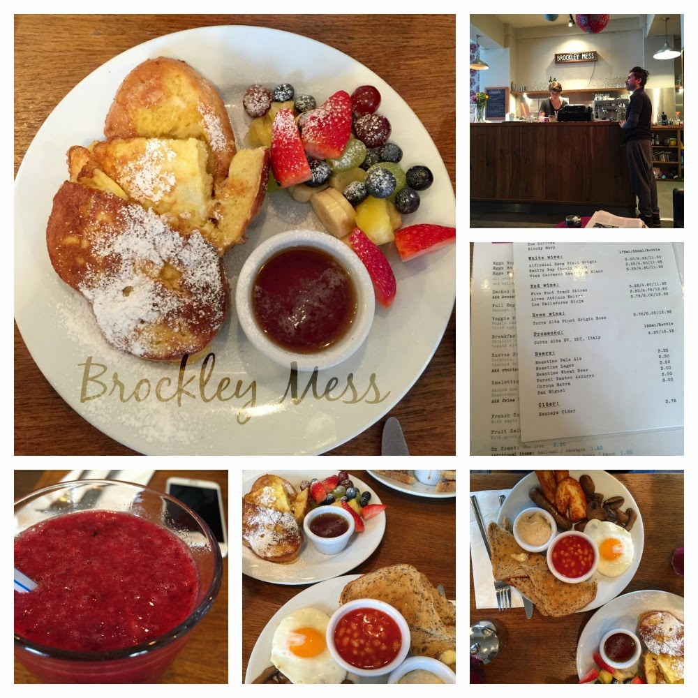 french toast, breakfast, vegetarian