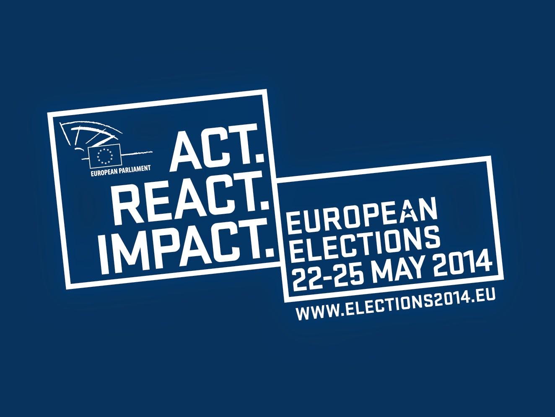 http://www.elections2014.eu/en