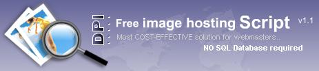hospedar-imagens-sem-aquelas-imagens-distorcidas-caracteres