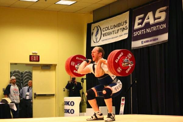 http://img.breakingmuscle.com/sites/default/files/imagecache/full_width/images/bydate/oct_24_2012_-_142pm/img_6311.jpg