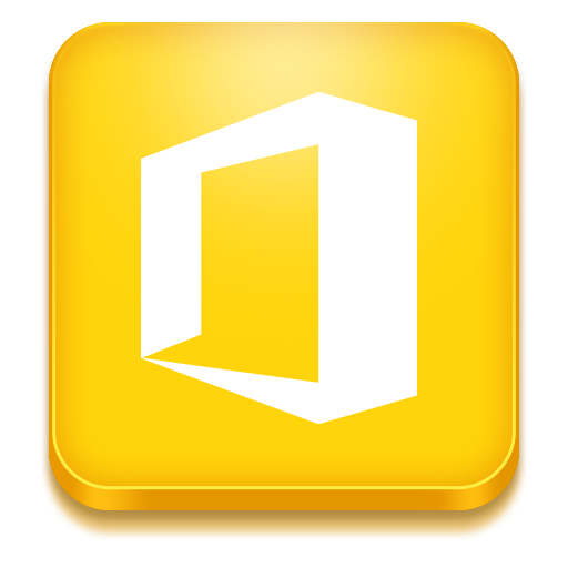 Microsoft Office Pro Plus 2013 SP1