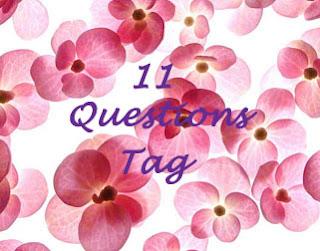 TAG 11 pytań
