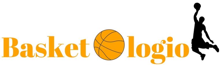 Basketologio
