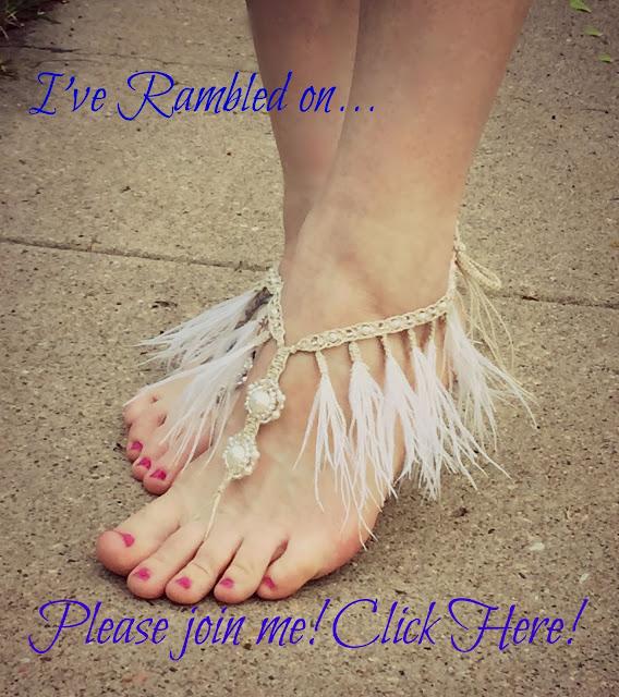 http://ramblesofmojosfreespirit.blogspot.com/