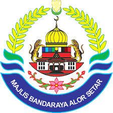 Majlis Bandaraya Alor Setar (MBAS)