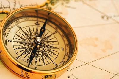2 challenges géographiques et écrivains