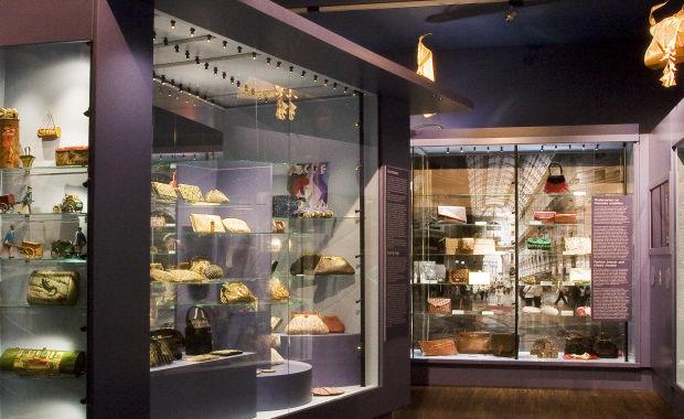 Tassen Reparatie Amsterdam : Atr amsterdam turist rehberi ?anta m?zesi