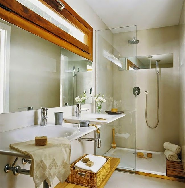 fürdőszoba-kisflanc