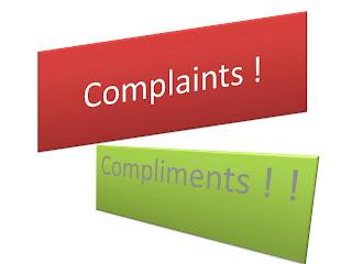 PCCare247 Complaints