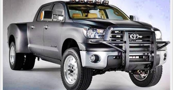 2017 toyota tundra dually diesel toyota update review 2017 2018 best cars reviews. Black Bedroom Furniture Sets. Home Design Ideas
