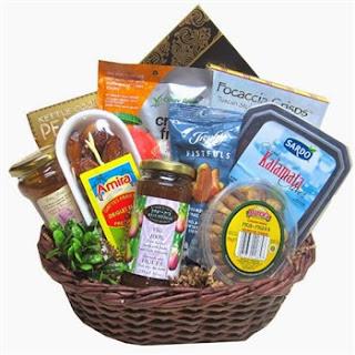 Canada Ramadan gifts