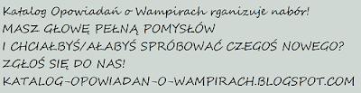 http://katalog-opowiadan-o-wampirach.blogspot.com/p/blog-page_6.html