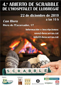 22 de diciembre - España