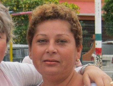 Torturan y asesinan a presidenta de Tlacojalpan