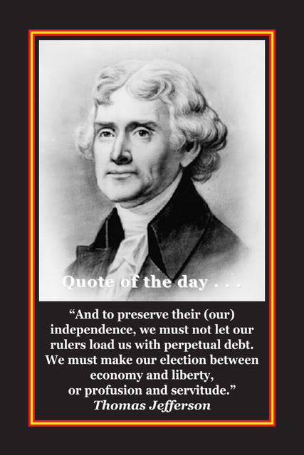 Louisiana purchase thomas jefferson quotes quotesgram Thomas jefferson quotes