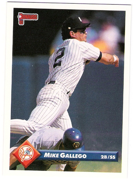 dp_1993_donruss_gallego.jpg