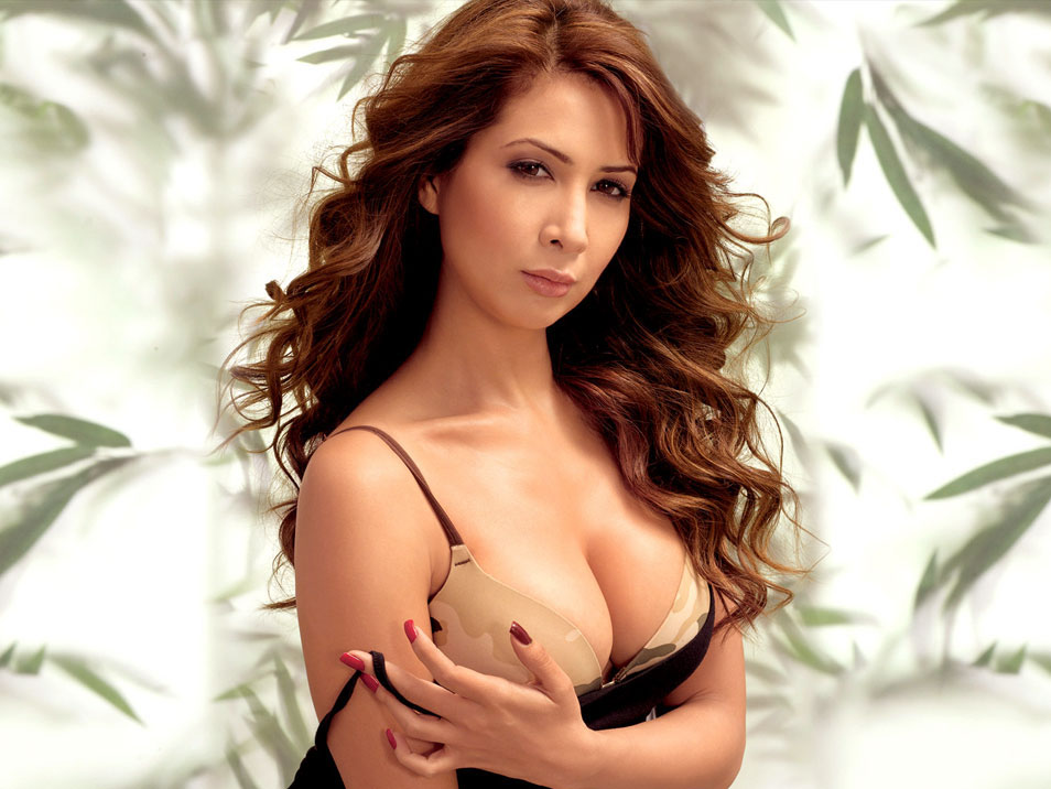 Kim Sharma Hot Phots Kim Sharma Spicy Gallery Hot