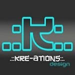 KRE-ATIONS