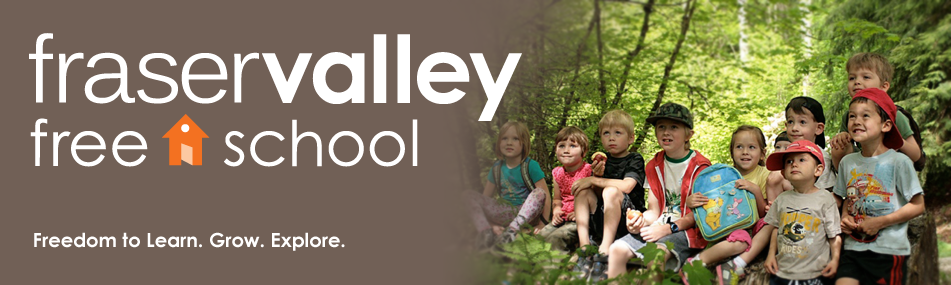 Fraser Valley Free-School