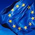 Η περήφανη ευρωπαϊκή αυτοκρατορία φτάνει σε αδιέξοδο...
