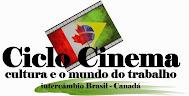 Ciclo Cinema 2014