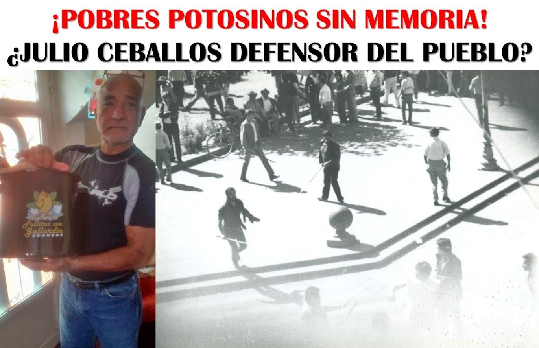 EL 1º DE ENERO DE 1986, NO SE OLVIDA.